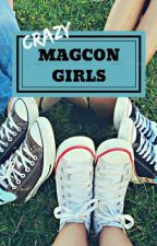 Crazy Magcon Girls   Old Magcon by valentinaf062