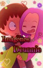【Imágenes Deunnie】❦FNAFHS❦ by LaPendejitaKawaii