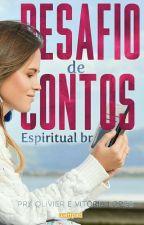 Desafio de Contos by espiritualbr