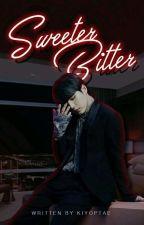 Sweeter Bitter | min.yg by kiyoptae