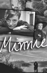 Minnie by Pengiwen