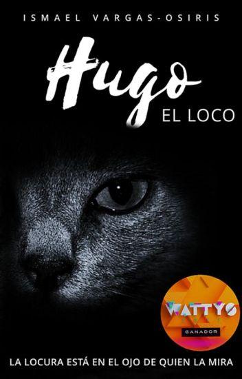 Hugo, el loco