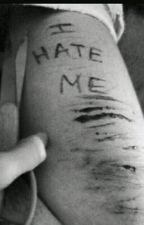 Chica Suicida Mario Bautista Y Tn || Terminada ||  by JennyCruz1114_