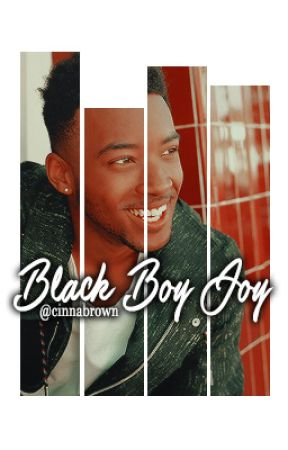 BLACK BOY JOY » IMAGINES & PREFERENCES by bcystomen