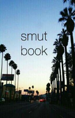 smut book by sexaccount02