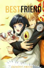 I'm in Love with my Best Friend (NaruHina Story) by MistressOfWeapons