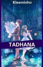 Tadhana by Kleeminho