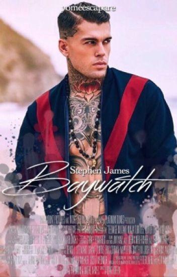 Baywatch #PlatinAward18