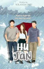 HUJAN by YolandaOkt20