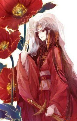Tà Phượng Lâm Thế  - Xuyên Không - Huyền Huyễn - Nữ Cường - NP