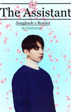Strength Of Their Own (Jungkook X Reader) by Past3lhope