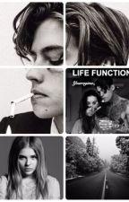 Функция жизни by yourregime