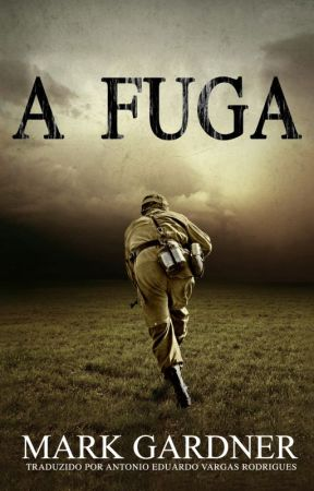 A Fuga by Article94
