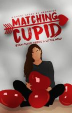 Matching Cupid ✓ by hennwick
