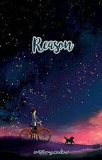 reason-vmin 🌸 by oreovmin