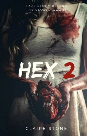 HEX 2 [On Hold]