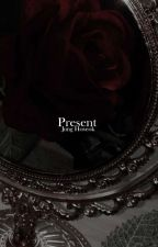 ❛C❜ Present ft. JHS by laliscent