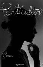 Toi, moi et ma vengeance [Castiel] by LyssaAthena