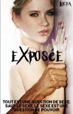Emma, une lycéenne pas comme les autres [Sex Story] by emmasxce