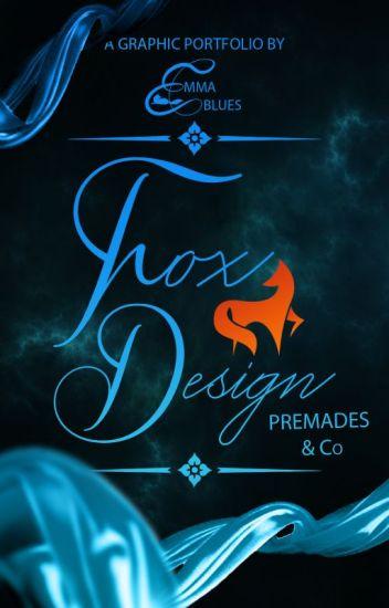 Premades & Co