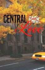 Central Love by kathy_s