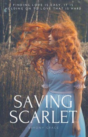 Saving Scarlet by bryony_grace