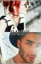 BAKICI  by mavimilena81