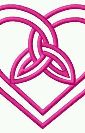 The Heart by coldburnedheart