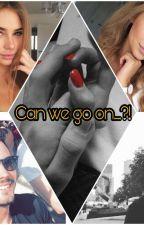 can we go on...? (Roman bürki) by YsojRo