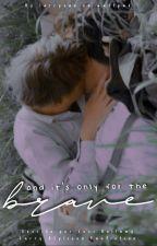 Boy almighty ✧ Larry Stylinson by -larrysad