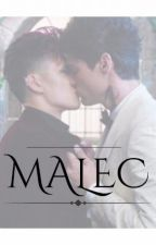 Gone Memories (Malec fanfiction) by 1D_Caroline
