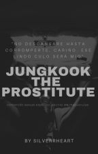 Jungkook the prostitute [1] by strn_21