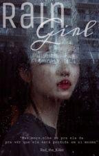 Rain Girl by meianoite012