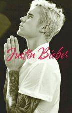 Justin Bieber-fakty by Nikkxik