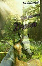 Dream by Dada1612