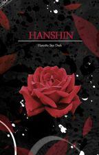 Hanshin by circulocolibri