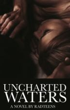 Uncharted Waters - Student/Teacher by radteens