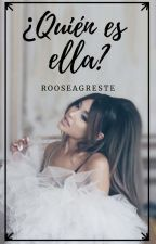 ¿Quien Es Ella?... [MartinG. Y Tú]  by IamSraGustin