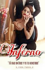 Inferno by x_cons_tanza_x