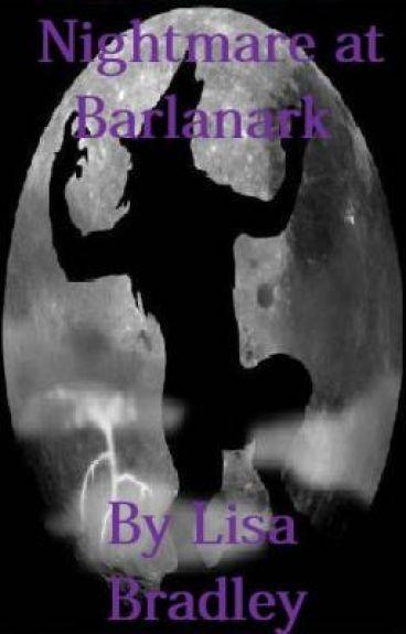 Nightmare at Barlanark