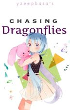 Chasing Dragonflies - One Shot by yzeepbata