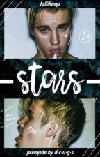 Stars [BIEBER] by swanetor