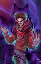 Stay With Me [STEREK-SCIAM] by Trisk10-7
