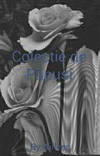 Colectie de papusi by Willees