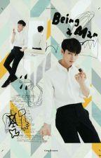 Supermarket List ♥ Ji.Kook Texting by rapmoonstar