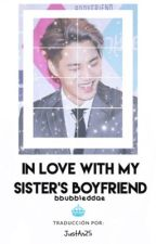 "• ""In Love with my Sister's Boyfriend"" • ( KaiSoo ft. ChanBaek ) by JustAn25"