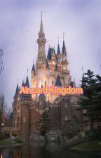 Aincard Kingdom by loveukel