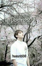Doctor; J.jk&H.eb by hweunbi98