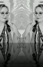 La Maestra Sexy by Greciaa27