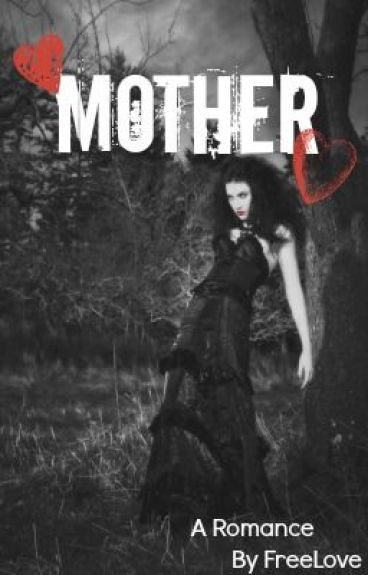 Mother by FreeLove